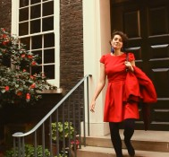 Video: Guide to Dr Johnsons House London