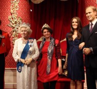 Video: Guide to London's Madame Tussauds