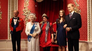 The-Royal-Family-at-Madam-Tussauds.jpg